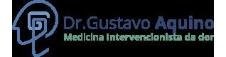 Dr. Gustavo Aquino